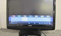 東芝 液晶テレビ 22AV550