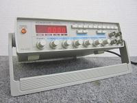 相模原市にて ケンウッド 無線機 FG-273 を買取ました