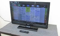 東芝 液晶テレビ 32A2