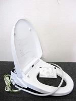 大和市にて リクシル 温水洗浄便座 CW-KA211を買取ました