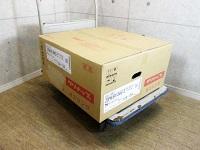 6d008726b5 大和市にて クリナップ ビルトインガスコンロ ZGFNK6R14NKE-E を買取まし ...