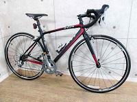 町田市にて ジャイアント TCR ロードバイク を買取ました