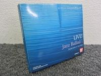 バンダイ リトルジャマープロ専用 カートリッジ LIVE! Jazz Ballar I
