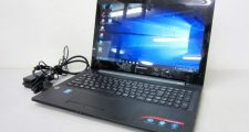 Lenovo ノートPC 80E5 G50-80 Win10 Core i3 2.00GHz