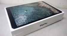 Apple iPad Pro 10.5 64GB Wi-Fiモデル MQDT2J/A スペースグレー