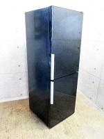 AQUA冷凍冷蔵庫 AQR-SD28C