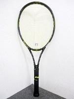Prince BEAST O3 ビーストオースリー98 硬式用 テニスラケット