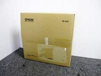 小平市にて エプソン プロジェクター EB-W31 を買取ました