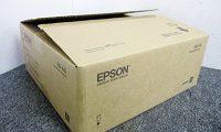 エプソン ビジネスプロジェクター EB-X41