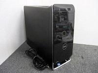 DELL デスクトップPC XPS8500