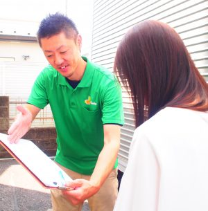 リサイクルショップ横浜市旭区 家電や家具の出張買取おすすめ店