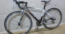 ジャイアント DEFY ロードバイク サイズXS 430mm