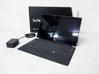 マイクロソフト Surface RT タブレットPC RT64GB