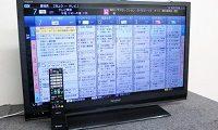 シャープ 液晶テレビ LC-32H10