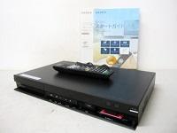 厚木市にて SONY ブルーレイレコーダー BDZ-AT700 を買取ました