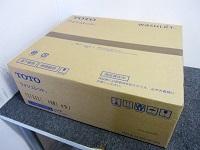大和市にて TOTO 温水洗浄便座 TCF6621 を買取ました