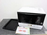 横浜市泉区にて 東芝 オーブンレンジ ER-MD7 を買取ました