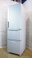 日立 冷凍冷蔵庫 R-K320EV