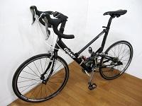平塚市にて ジャイアント MR4 折り畳み自転車 を買取ました