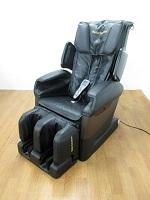 フジ医療器 リラックスソリューション マッサージチェア SKS-4500