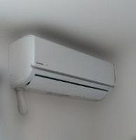 エアコン パナソニック CS-J226C-W