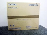 TOTO ウォシュレット 温水洗浄便座 TCF2221E