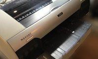 プリンタ エプソン PX-6500 MAXART
