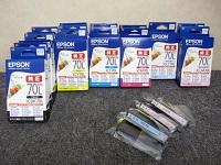 エプソン 純正 インクカートリッジ IC70シリーズ 20個 ICBK70L ICLM70L