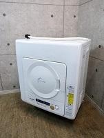 パナソニック 衣類乾燥機 NH-D402P