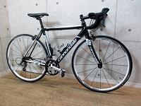 キャノンデール CAAD8 Claris 2014 ロードバイク