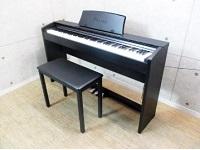 小平市にて カシオ 電子ピアノ PX-735 を買取ました