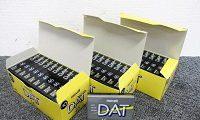 maxell DATテープ デジタルオーディオテープ DM46D