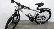 GIANT XTC3 Mサイズ 440mm マウンテンバイク ジャンク