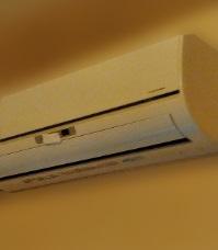 エアコン 東芝 RAS-221GP
