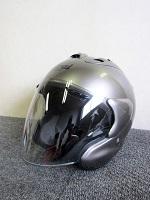 ARAI ヘルメット M2010 astro アストロ IQ