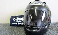 ARAI フルフェイス ヘルメット M2015 Astro IQ