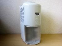 大田区にて コロナ 除湿器 CD-P63A を買取ました