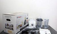 バイタミックス ブレンダー ミキサー VM0182 S30