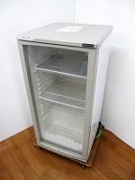 レマコム 冷蔵ショーケース RCS-100