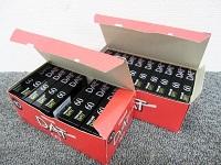 maxell DATテープ DM60D デジタルオーディオテープ 19個