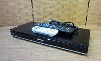 パナソニック ブルーレイレコーダー DMR-BWT510-K