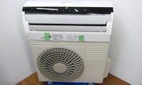 日立 エアコン RAS-Z40D2(W)
