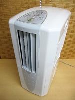 墨田区にて コロナ 衣類乾燥除湿機 CDM-1418 を買取ました