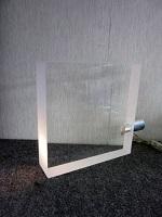 ヤマギワ ToFU トーフ GZ4 ダイクロイックミラーランプ Mサイズ