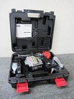 大和市にて MAX 釘打機 HN-65N3 を買取しました