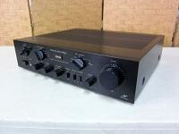 デノン プリメインアンプ PMA-930V