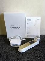 目黒区にて ヤーマン RFボーテ HRF-20 美顔器 を買取ました