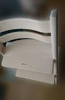 世田谷区にて ストッケ トリップトラップ を買取ました