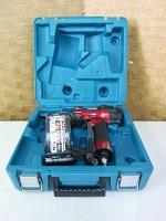 八王子市にて マキタ 高圧エア釘打機 AN510HS を買取ました