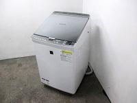 シャープ 全自動洗濯乾燥機 ES-PX10A